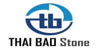 THAIBAO_Stone